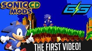 Havok Harbour - Sonic Lost Adventure - Sonic Fan Games