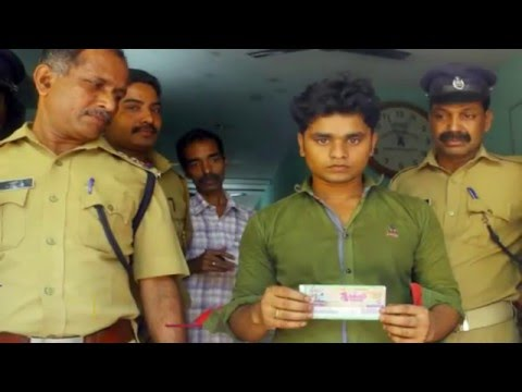 Bengal Labourer Wins Rs1Crore Lottery