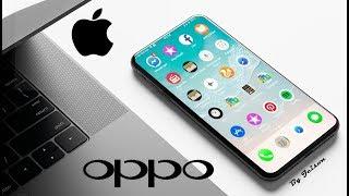 Oppo a83 theme Videos - 9tube tv
