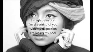 Download Yuna-Coffee Lyrics Video