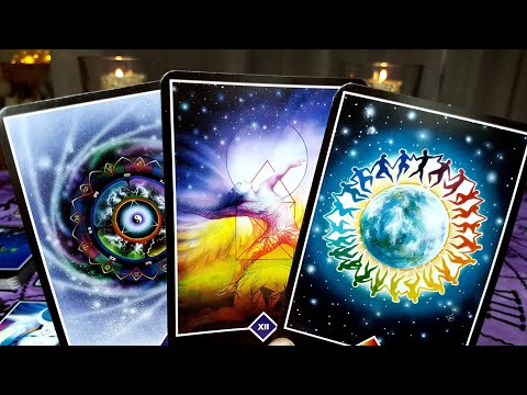 Sagittarius 1-15 May 2018 Love & Spirituality reading - CONNECT WITH YOUR INNER NATURE! ♐