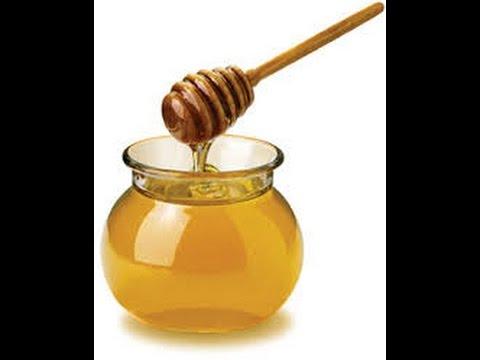 Amazing Top 10 Benefits of honey