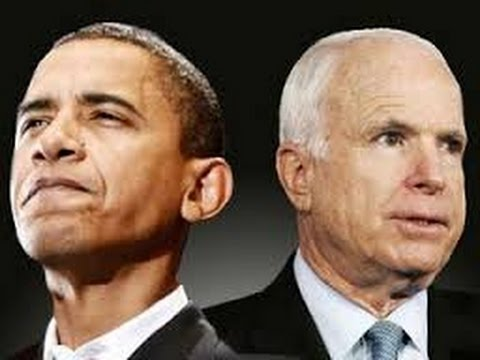 FOX/CNN/CSPAN LOOKBACK AT 2008 ELECTION BEFOE 2016 2008 OBAMA V MCAIN COVERAGE SITBACK AND ENJOY