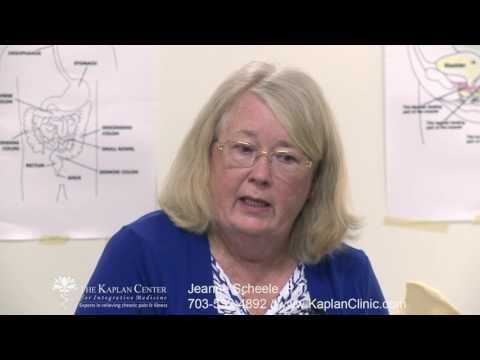 Women & Aging: The Incontinence Issue - Part 3 of 3