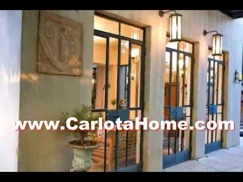 33 The Modern Glass Doors Home Design