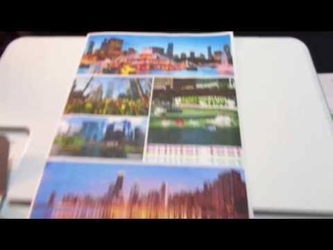 HP Photosmart C6380  #2