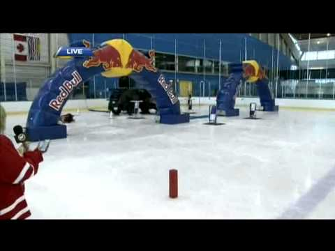 BT Vancouver: A Preview of the Red Bull Crashed Ice Vancouver Qualifier