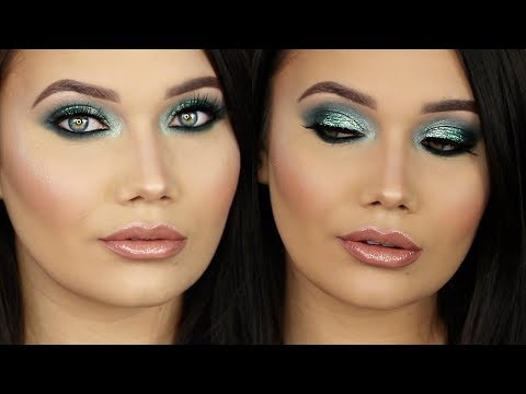 Kylie Jenner Recreation Makeup Tutorial