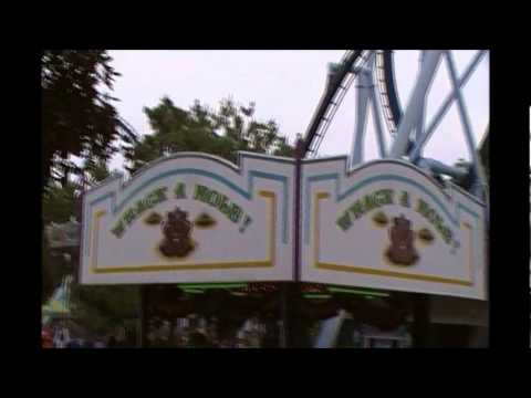 Great Bear - Hersheypark