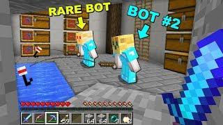 Minecraft Spambot - DeathBot [2018 UPDATED] | 1 5 X - 1 13 2