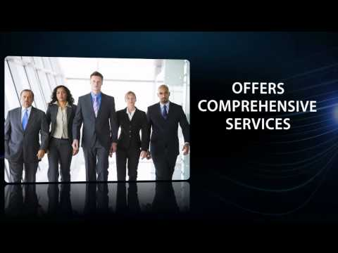 Canada Legal Referral - Commercial Debt Collections, Construction Liens Collections in Canada