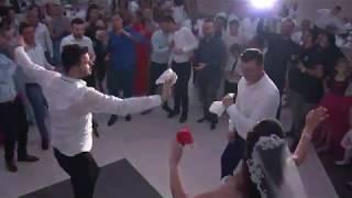 Dasma Shqiptare 2019 - One Media - Behar & Flakrina