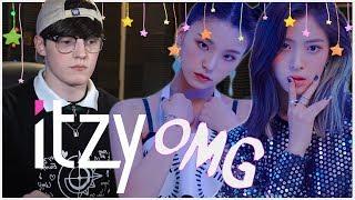 Download ITZY ″달라달라(DALLA DALLA)″ M/V Reaction! Video