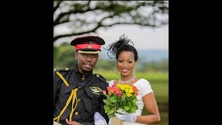 Alvin Kizz X Sheebah - Nkulowoozako