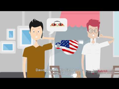 How to buy product Amazon, USA, Euro, Japan in Cambodia