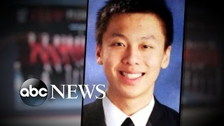 Baruch College Students Charged in Fraternity Hazing Death Case