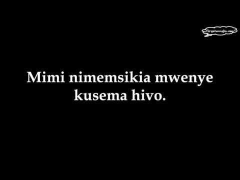 Xxx Mp4 Kwanini Wasikufurishwe Waislamu Wenye Kucheza Filamu Za Ngono 3gp Sex