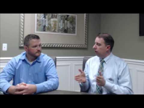 FHA Mortgage Vs  Conventional   www.thehartwigteam.com