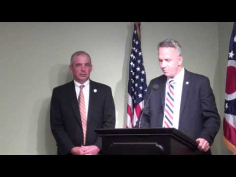 Ohio House GOP on Common Core Repeal 1 of 6