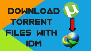 Download Torrent Files Using Telegram Bot | How To Upload