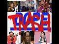 Hip Hop is Trash? A Post Malone argument part 1