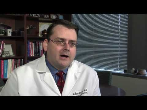 Doctors diagnose rare lung worm infection