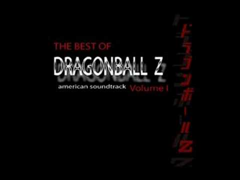 Bruce Faulconer - Best Of DBZ Volume 1 - Android 16