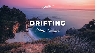 Sleep Surgeon - Drifting [relaxing ambient piano]