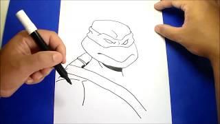 Como Desenhar Ben Dez How To Draw A Ben 10 Como Dibujar A Ben 10