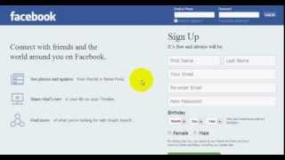 Facebook How To Increase Your Facebook Business Page Likes Fast