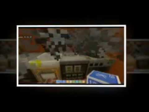 Chemical Reactions using Chemistry in Minecraft | Class X | Minecraft in Eductaion