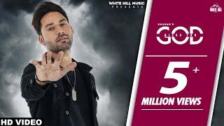 God Bless You (Full Video) Shabad ft. Akshata Sonawane | Preet Hundal | New Punjabi Songs 2018