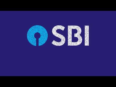 How Do I: Register Online for Internet Banking using ATM card