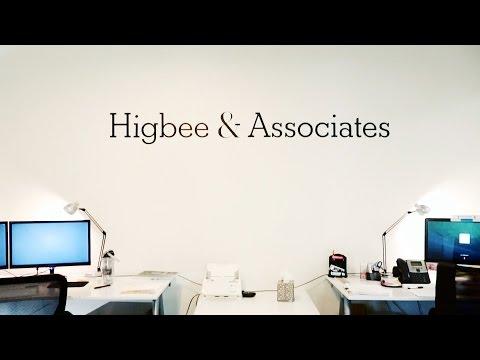 Higbee and Associates Company Culture