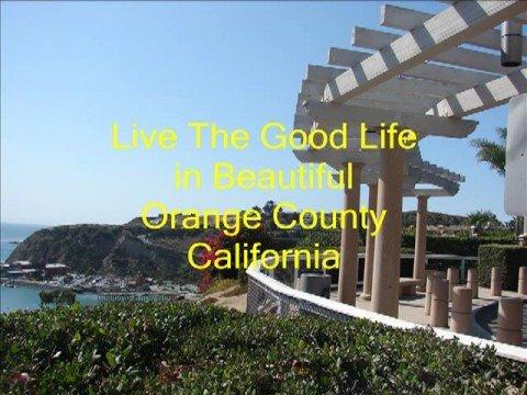 FREE FORECLOSURE LIST Orange County California