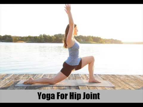 7 Best Yoga Exercises For Joints Pain