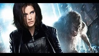 Action movies in hindi dubbed hollywood Best action movies in hindi dubbed