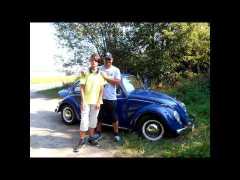 volkswagen vw beetle 1967 1500 ride restoration