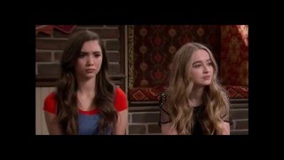 7 signs that a depression storyline is being built up with Riley | Girl Meets World