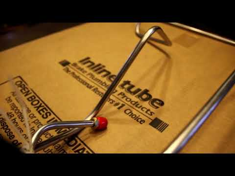 Willys Jeep Brake / Fuel Line Review Watch Before Buying