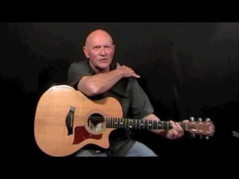 choosing a guitar for beginners