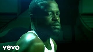 Download The Roots - Don't Say Nuthin' Video