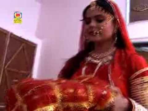 Xxx Mp4 Rani Rupa Rawal Maaldevji E Rani Dava Hath Me Prakash Mali Hit Rajasthani Bhajan 3gp Sex