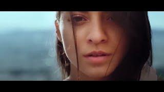 Kenn Colt x Nari & Milani - Come Back To Me (Official Video)