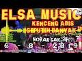 Download lagu 🔴 [[NEW]] KENCENG ABIS ELSA MUSIC LIVE SEPUTIH BANYAK 13