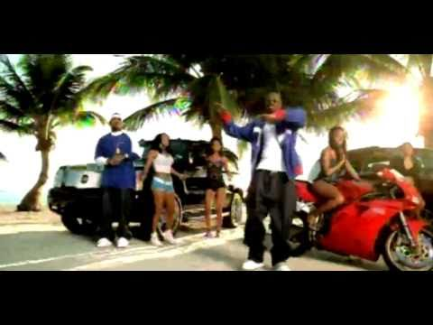 Joe feat. G Unit - Ride wit You (Official Music Video) HD