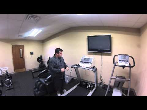 Treadmill Belt Skipping or Slipping? Learn why!