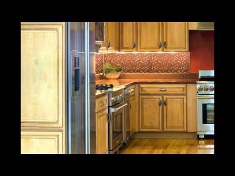 1005 Design Kitchen Backsplash Design Options