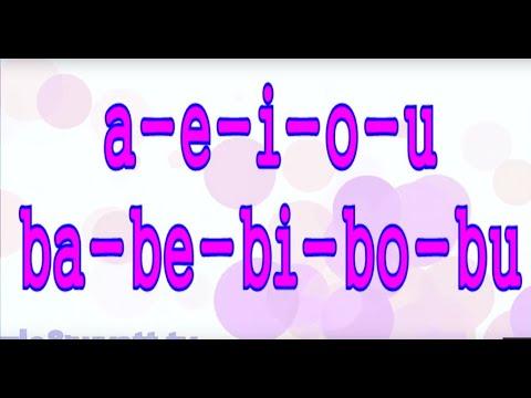 Xxx Mp4 Ba Be Bi Bo Bu Filipino Alphabet Reading 3gp Sex