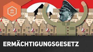 """Képtalálat a következőre: """"nationalsozialistisches herrschaftssystem"""""""